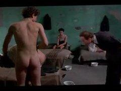 mainstream film sex