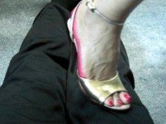 high heel trample-1