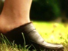 Katelyn Brooks - The Stolen Shrink Ray