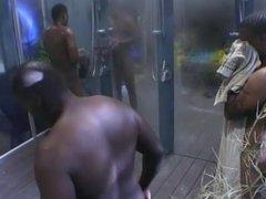 Big Brother Africa,p9