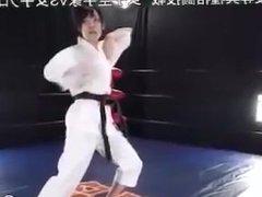 women japan wrestling 6