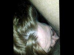 Best head ever