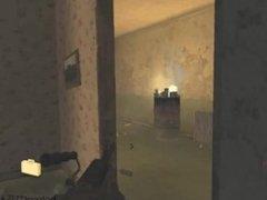Primer gameplay de COD4 en porhub de AR3 (sub eng),