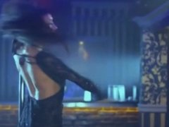 Pole Dance PMV - In the Shadows