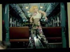 TWICE - LIKE OOH AHH MV
