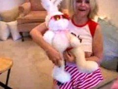 Porn Hub Zoe Zane Happy Easter Funny Porn Star WebCam