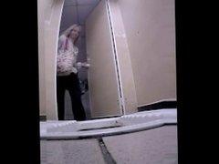 voyeur toilette 5