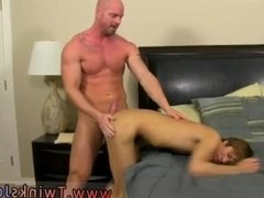 Gay boy big dick porn movietures first time He calls the scanty