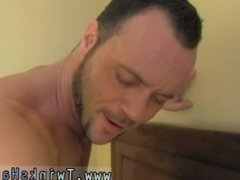 Boys italian guys in gay sex films With a lot of astounding