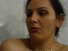 My friends mom is a Hairy Mature, totally whore-visit camlot.easyxsites.com