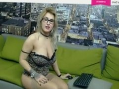chat show 04 01 2017 23 23