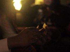 Dom KLAN - Show$topper PROMO
