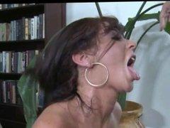 PMV Just Fuck Me Hard (A+ Pornstar Overload)