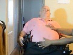 grandpa sexy 2