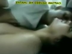 Pakistani Bollywood actress Meera Homemade Sextape
