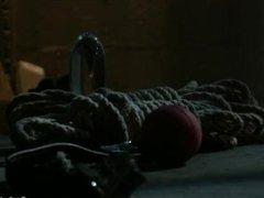 Aiden Aspen Bondge Sex Video Part 1.