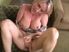POV Mommy Wants Your Cum