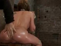 ORGASM MAKE HER OPENING HER ASSHOLE