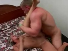 Cute Amateur Mom Erotic Blowjob Milf  Mother Sucking Dick