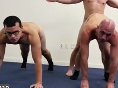 Ryan's nice big sexy asses gay porn with cock xxx best american model