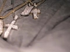 Gucci Mane - Truth (Young Jeezy Diss) [Official Music Video]