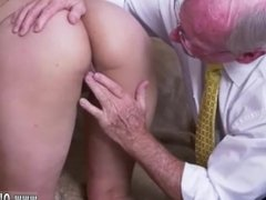 Erin-old man young guy and german amateur facial public hot ebony
