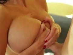 Tittyfuck Compilation 4 (With Names)