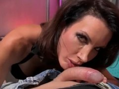 Shay Sights - BlowJob Master
