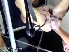 Jamess gay male sex video hot gypsy porn movie xxx cute boy naked cum