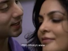 Desi Indian Gand Wali Bhabhi Anal #Part 1