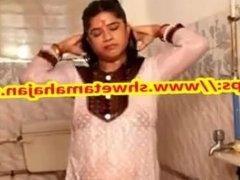 Delhi Female Escorts 8800883733