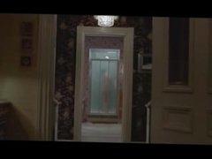 Monica Bellucci Nude Boobs And Pussy In Le Concile De Pierre Movie
