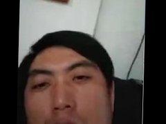 Tay Wel FUCKING SCANDAL VIDEO