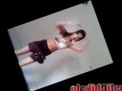 Archana Paneru pornstar n actor strips, dances, gets naked n has fun (10).m