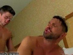 Justin-gay farm boy sex videos hot ancient greece porn xxx fat japan