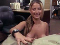 Jasmines ebony share big black cock amateur and tit lingerie tease hot