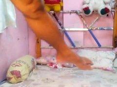 Indonesia Begal Ngentot Bibi-bibi tukang Mie Ayam Di Perkosa Ancam Bunuh :v