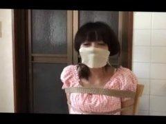 jp damsel inhouse 2