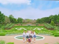 D.I.A On The Road MV