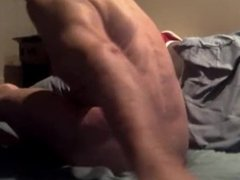 yoga fag boy exposed and humiliated by video