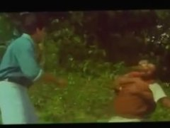 Aasai Kathalan (2002) Full Movie