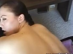 Amateur Islam Masturbation On Webcam