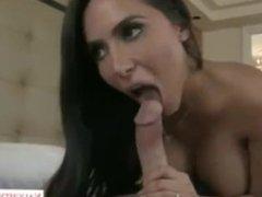 Compilation porno 1