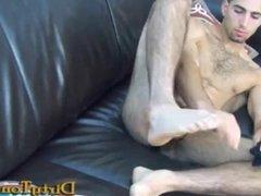 Ardon Yos- Dirty Tony