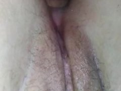 Anal with my gf.