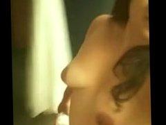 Cristina morales la puta