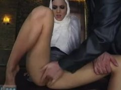 Allison arab old men xxx squirt hungry woman gets food