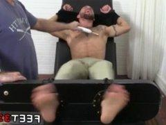 Jacob sweet love cute twink gay porn video xxx tino comes