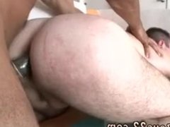 Dylans mens handsome big dick naked gay sexy video first time
