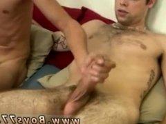 Elijahs gay black boy small dick full hd porn movie